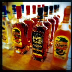 bayou-rum-bts1