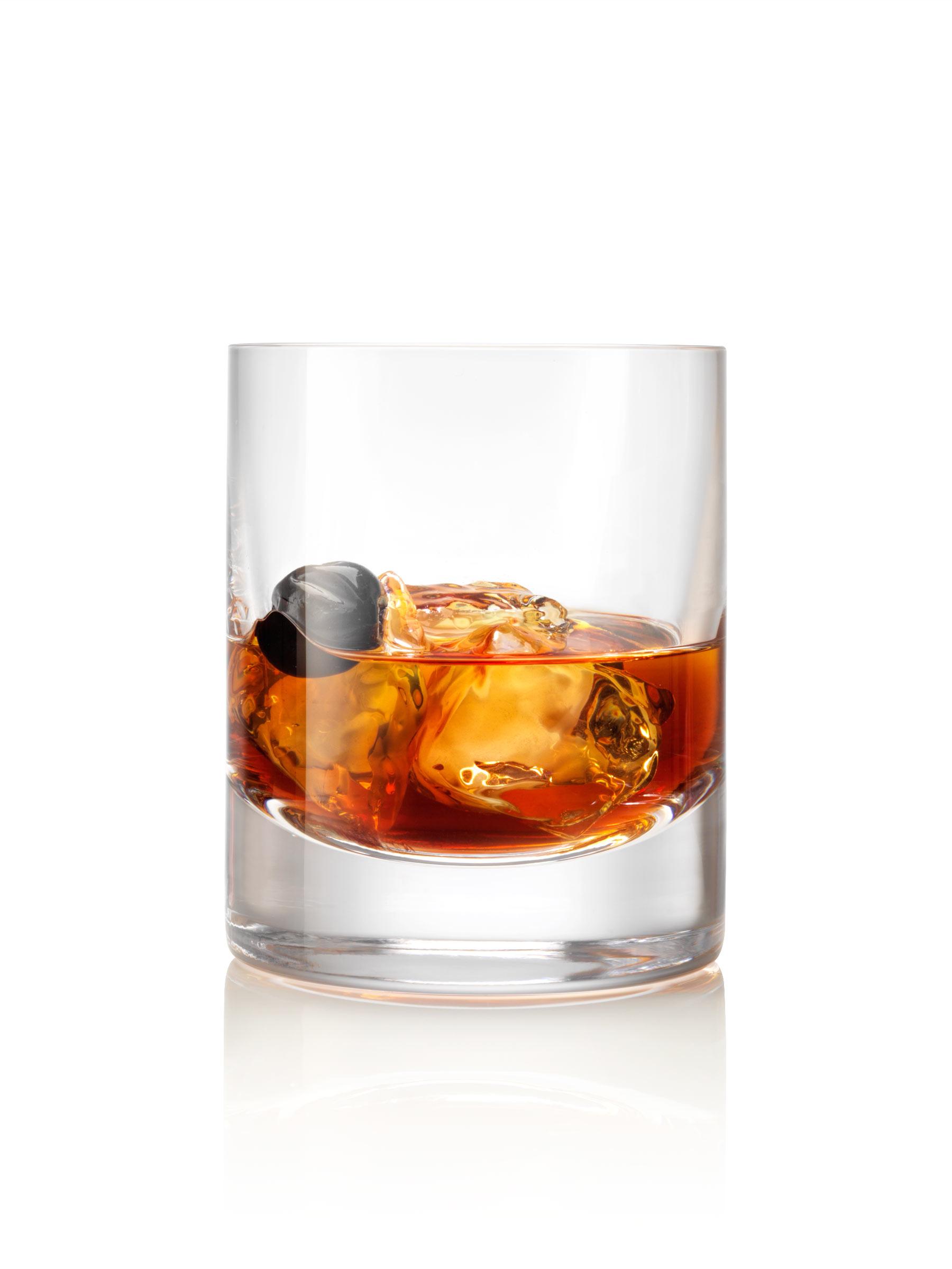 drink photography Packshot photography |Warren Ryley Photography