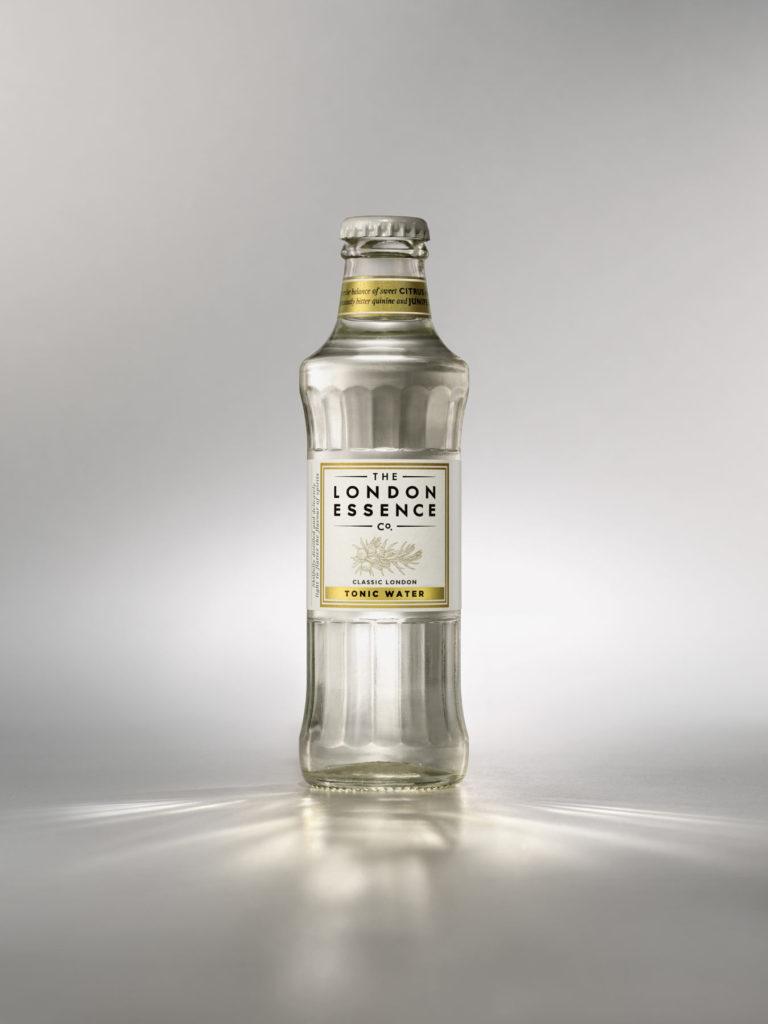 LEC Tonic Water