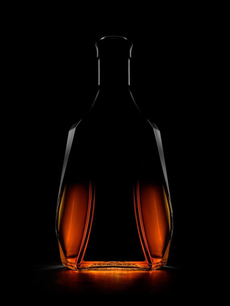 Something Special Legacy bottle mood image